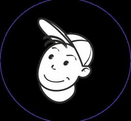 logo kopf