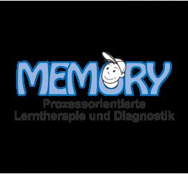 memory klein